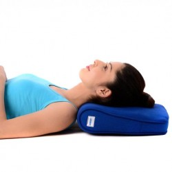 Vissco Cervical Pillow Deluxe Universal - 0307