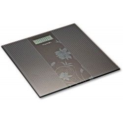 Weighing Scale - Equinox