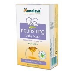 Nourishing Baby Soap - Himalaya