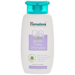 Gentle Baby Shampoo - Himalaya