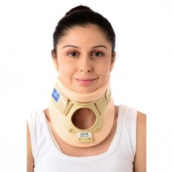 Philadelphia Cervical Collar - Vissco