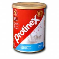 ProtineX Original  Vanilla Flavour - Danone
