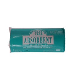 Absorbent Cotton Roll - Jaycot