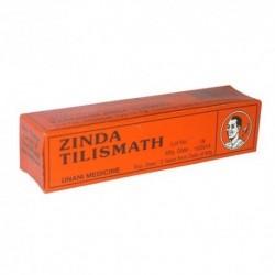 Zinda Tilismath