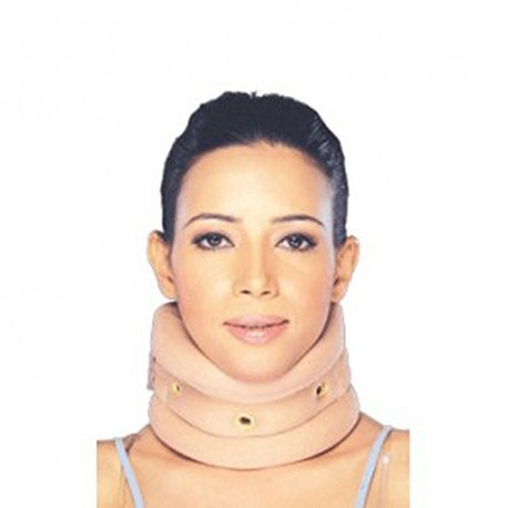 Vissco Magnetic Cervical Collar with support - 0303