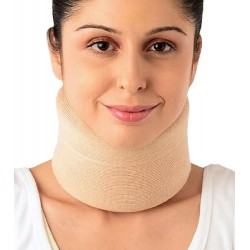 Vissco Cervical Collar soft - 0304