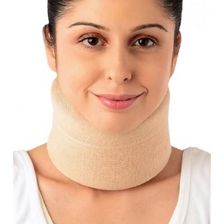 Vissco Cervical Collar soft - 0304