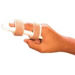 Vissco Swan Finger Splint -0622