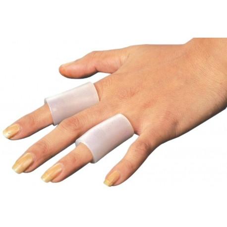 Vissco Silicon  Finger Ring-0618