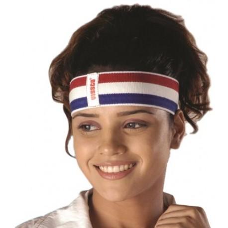 Vissco Headache Band - Universal - 1107