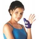 Neoprene Thumb and Wrist Support - Vissco