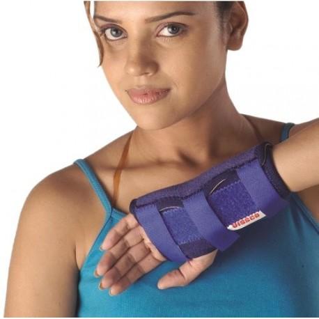 Vissco Neoprene Wrist Splint -1429