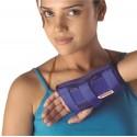 Neoprene Wrist Splint - Vissco