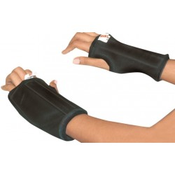 Vissco Carpal Wrist Support-0628