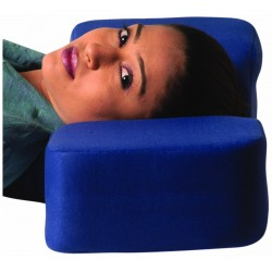 Vissco Cervical Support Pillow - Universal - 0316
