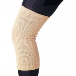 Vissco Elastic Calf Support 0705