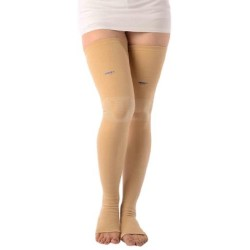 Vissco Anti Embolism Stockings - 0725