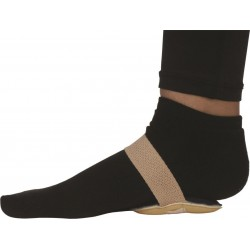 Vissco Metatarsal Support-1117