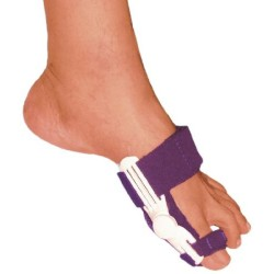 Vissco Bunion Splint-0729