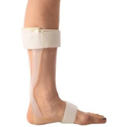 Vissco Foot Drop Splint-0730