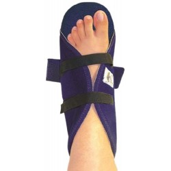 Vissco Night Derotation Foot Splint-0731