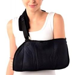 Vissco Arm Pouch Sling Premium-0814
