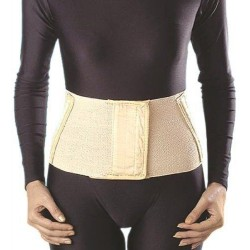Vissco Abdominal Belts - 0502