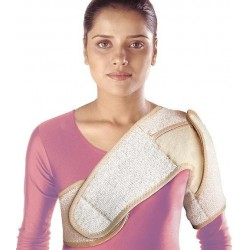 Elastic Shoulder Immobilizer