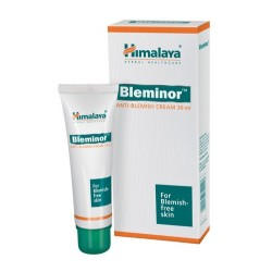 Hiamalaya - Bleminor (Anti-Blemish Cream)