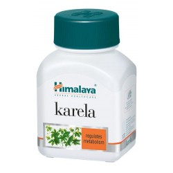 Himalaya  Karela (Bitter Melon)