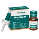 Bonnispaz Drops (Changes colic to frolic in minutes) - Himalaya