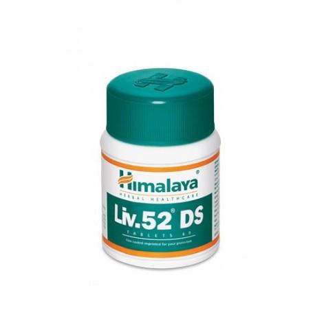 Liv.52 Himalaya  Tablets