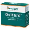 Oxitard capsules - Himalaya