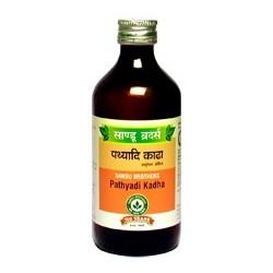Pathyadi kadha-Sandu