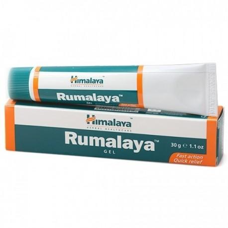 Rumalaya Gel-Himalaya