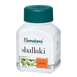Shallaki Tablets-Himalaya
