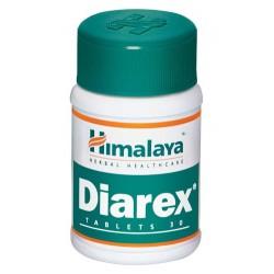 Diarex Tablets - Himalaya