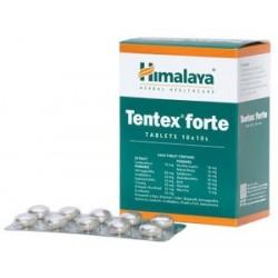 Tentex forte Tablets - Himalaya