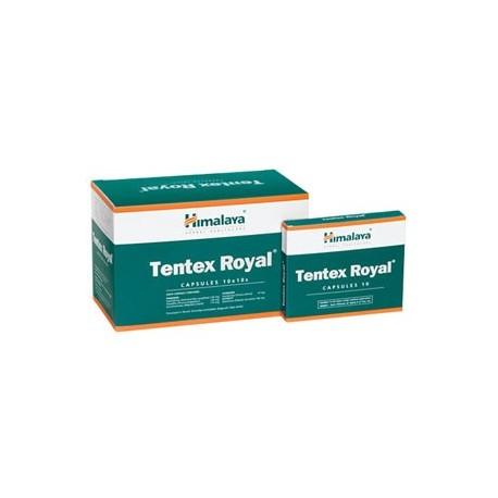 Tentex Royal Tablets-Himalaya