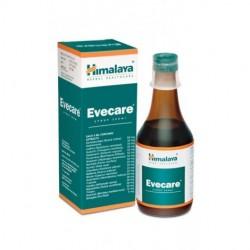 Evecare 200ml  - Himalaya