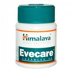 Evecare Capsules - Himalaya