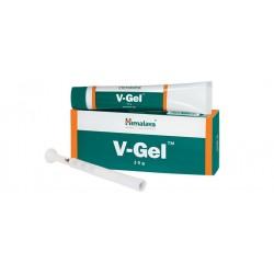 V-Gel-Himalaya