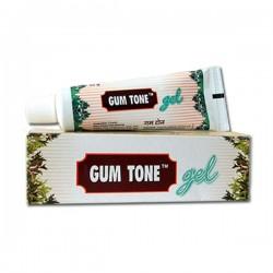 Gum Tone Gel-Charak