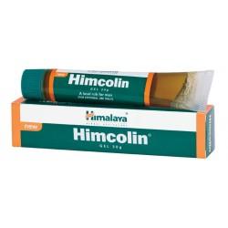 Himcolin gel - Himalaya