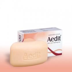Aedit Soap (Antibacterial Bar) - Remember India Medico
