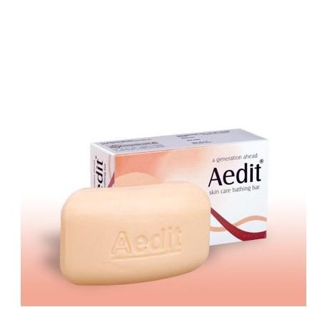 Aedit Soap (Antibacterial Bar) - Remember India Medicos Pvt. Ltd
