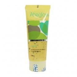Ahaglow Facewash - Torrent Pharma