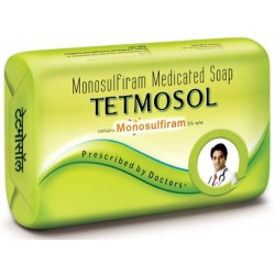 Tetmosol - Piramal Healthcare