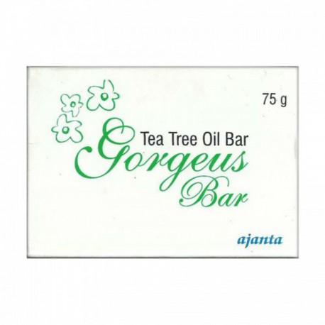 Gorgeus Bar - Ajanta Pharma