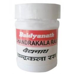 Chandrakala Ras - Baidyanath